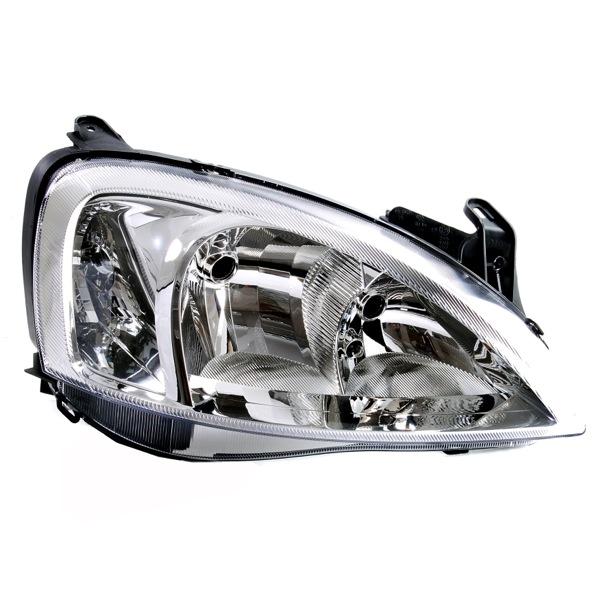 Car Headlamp Converters Halfords Bikes Sat Navs Oukas Info