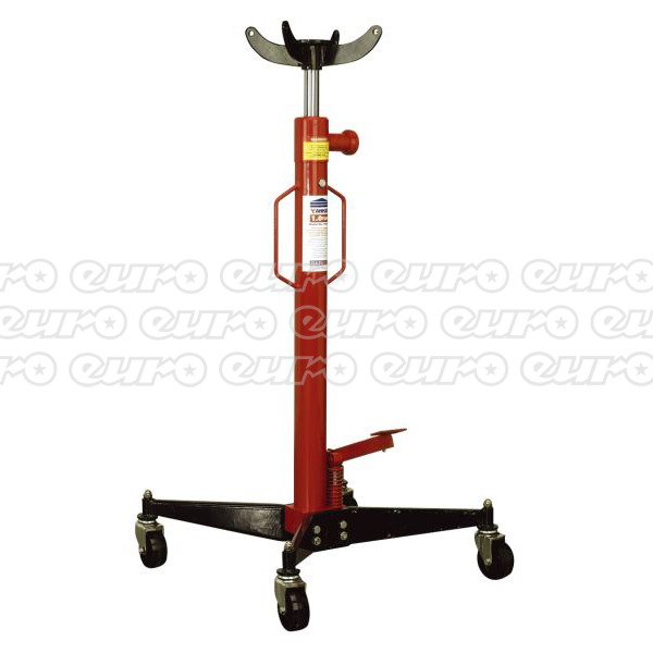 Compare prices for 1000TR Transmission Jack Yankee 1.0ton Vertical