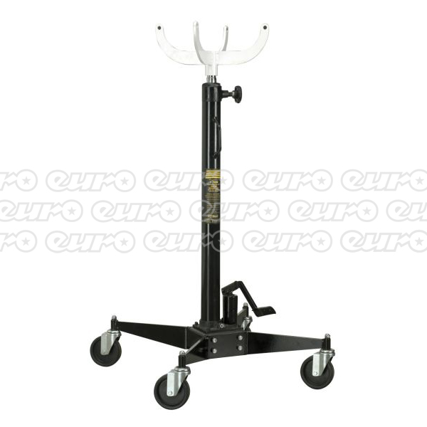 Image of 1000TRQ Transmission Jack Premier 1.0ton Vertical Super Rocket Lift
