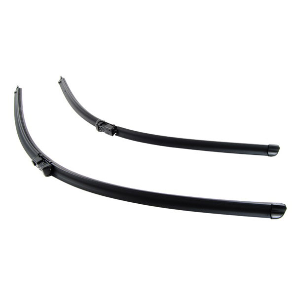 Image of Aerotwin Flat Wiper Blade Set A120S