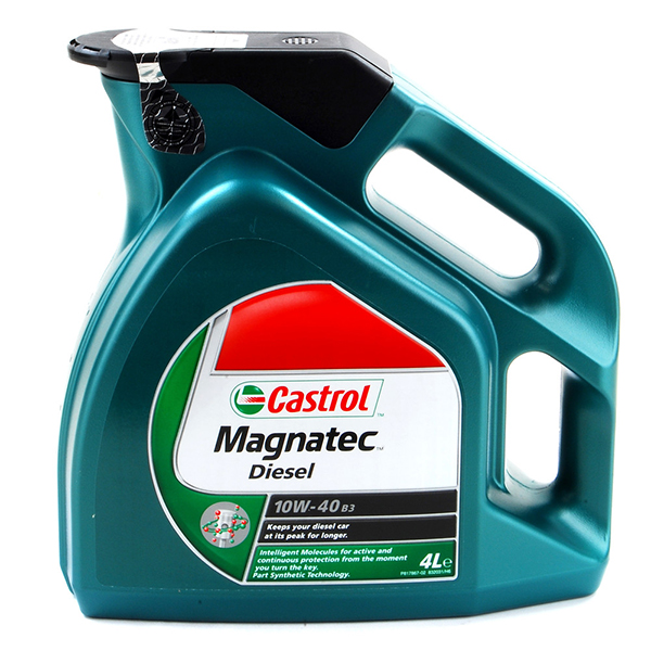 review of magnatec semi synthetic 10w40 diesel engine oil 4 litre. Black Bedroom Furniture Sets. Home Design Ideas