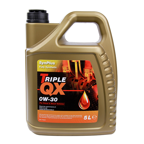 Compare prices for 0w30 Fully Synthetic Engine Oil 5Ltr
