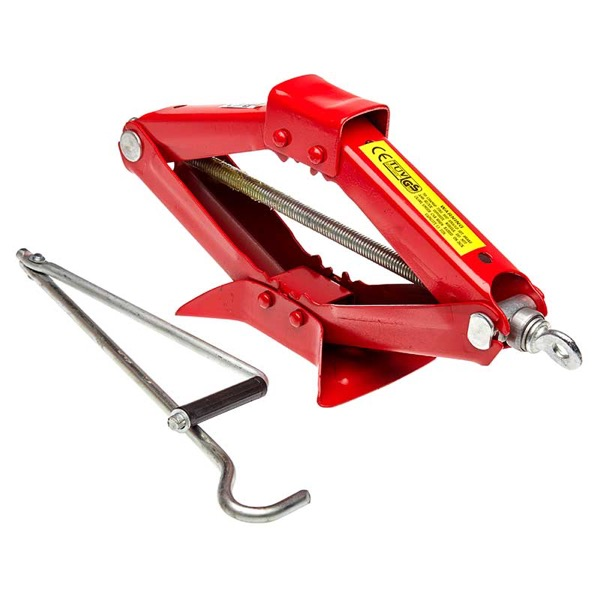 Compare prices for 1.5 Tonne H/Duty Jack