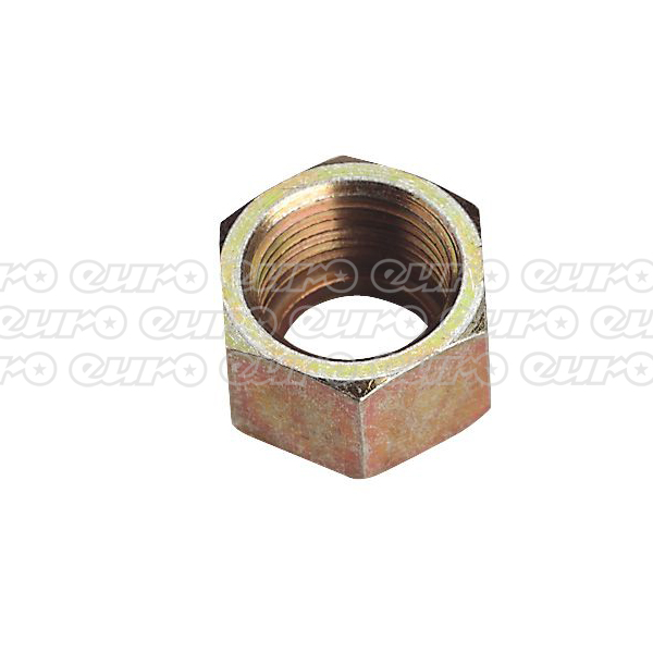 "Image of AC49 Union Nut 3/8""BSP Pack of 5"