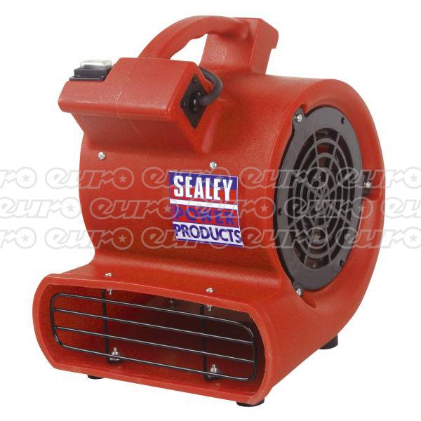 Image of ADB300 Air Dryer/Blower 356cfm 230V