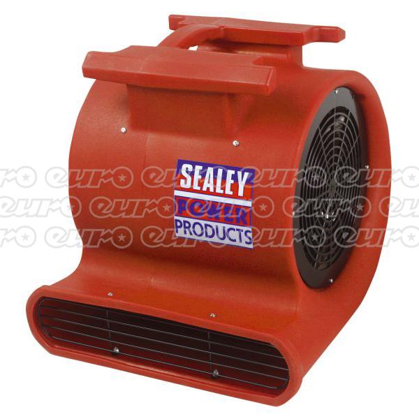Image of ADB3000 Air Dryer/Blower 2860cfm 230V