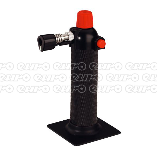 AK293 Electronic Micro Soldering Torch