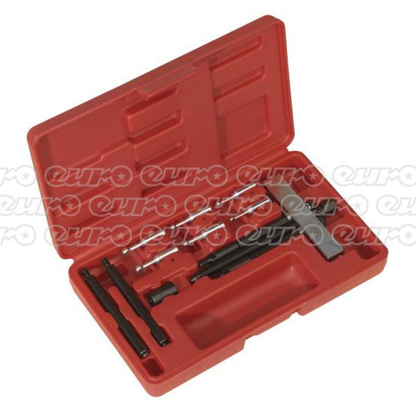 AK999 Blind Bearing Removal Tool Kit