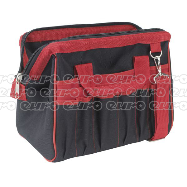 AP301 300mm Tool Storage Bag with MultiPockets