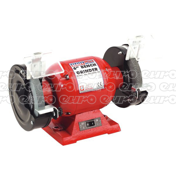 Image of CPO/5 Compressor Oil 5ltr