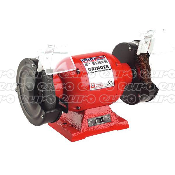 Image of CPO1S Compressor Oil 1ltr