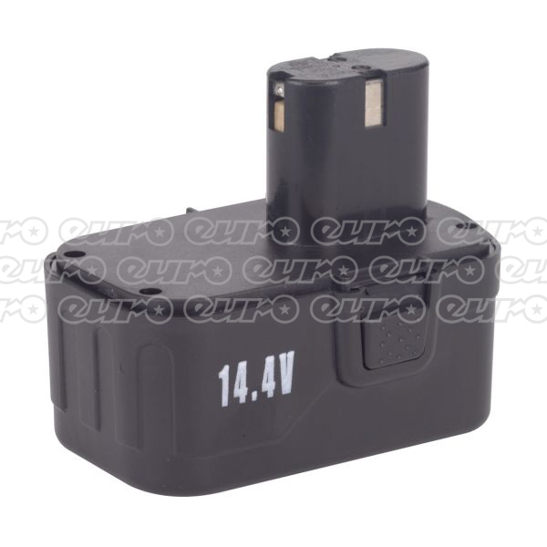 CP1440BP Cordless Power Tool Battery 14.4V for CP1440