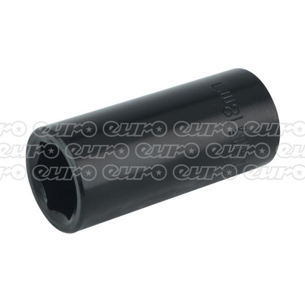 Image of Professional No-Gas MIG Welder 100Amp 230V