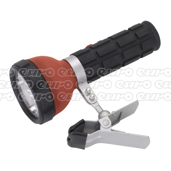 LED36 Cordless 36 LED Rechargeable Inspection Lamp