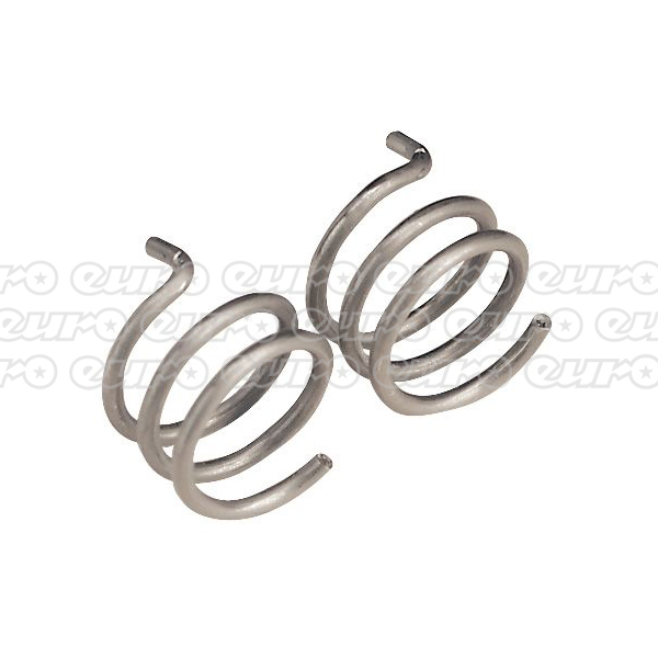 Image of MIG914 Nozzle Spring TB25 Pack of 2
