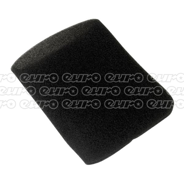 Image of PC100.ACC2 Foam Filter for PC100