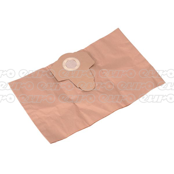 Image of PC200PB5 Dust Collection Bags for PC200 PC200SD PC200SDAUTO Pack of 5