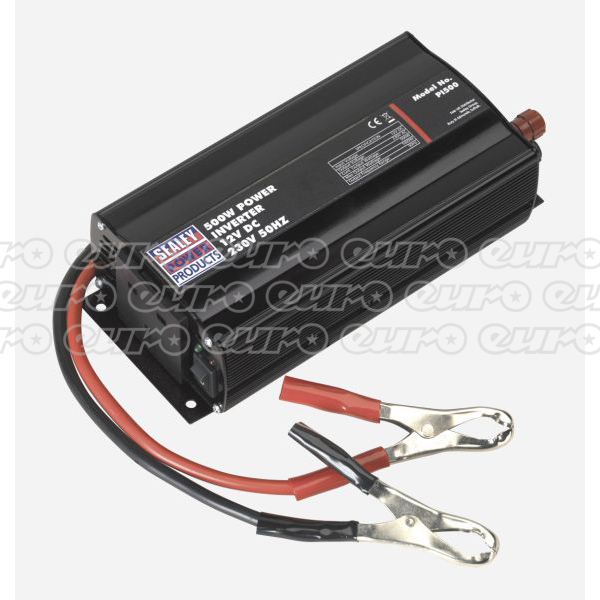 Buy Cheap Cars Alarm Compare Car Accessories Prices For