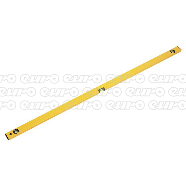 S0478 Spirit Level 1500mm HeavyDuty