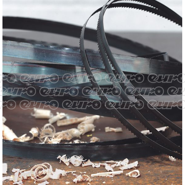 Image of SSP223 Safety Rubber Jack Pad for 3003CXQ