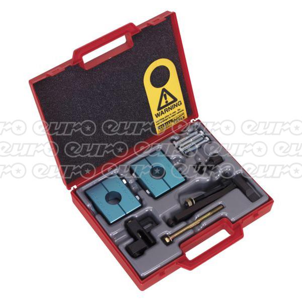 VS4890 Petrol Engine V6 SettingLocking Tool Kit  Alfa Romeo 3.2 V6