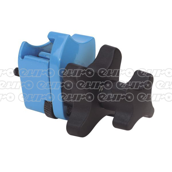 VS780 Universal Timing Belt Pulley Locking Tool
