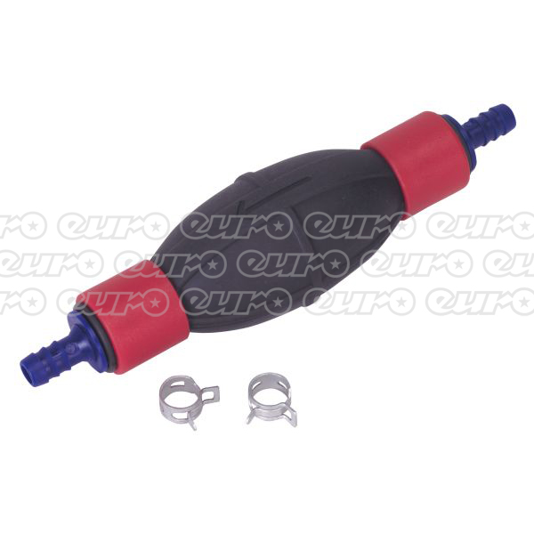 VSE055 Diesel & Petrol Fuel Pump Priming Tool